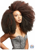 "Bobbi Boss African Roots collection - Lock and Twist 18"", Hair, Hair Evolve"