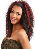 Bobbi Boss Free Soft Braid, Hair, Hair Evolve