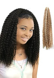 "Bresilien Bulk Just Like Human Hair 20"", Hair, Hair Evolve"