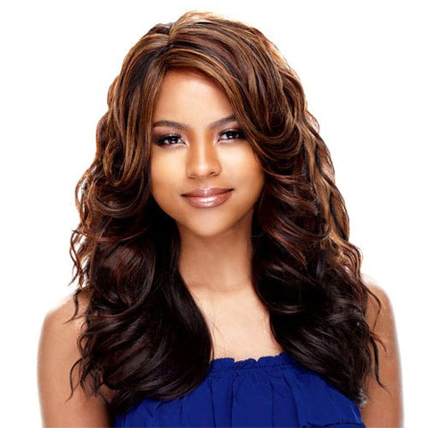 Freetress Equal Synthetic Wig - Gala, Hair, Hair Evolve