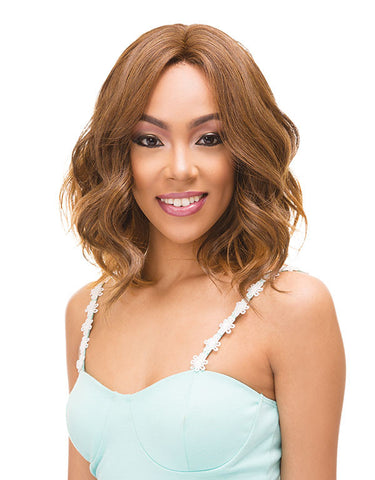 lace front wigs, full lace wigs, lace wigs, front lace wigs, full lace human hair wigs, synthetic lace front wigs