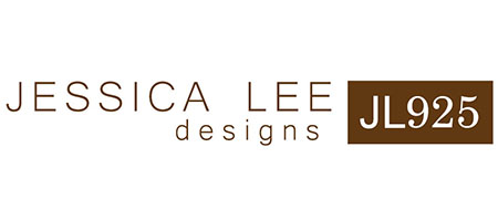 Jessica Lee Designs logo