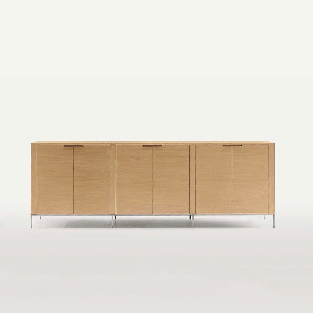 Titanes Sideboard by Antonio Citterio for Maxalto