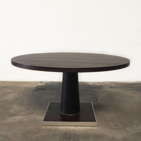 Convivio Dining Table by Antonio Citterio for Maxalto