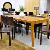 Cally Dining Table by Altone Design