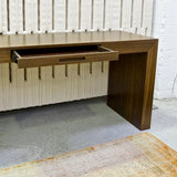 3 Tough Guys Desk by Stephen Collins for Beclau