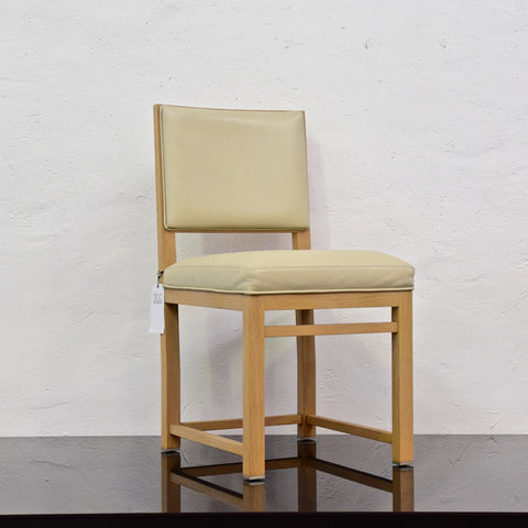 Teti Side Chair by Antonio Citterio for Maxalto