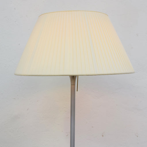 Romeo Soft Floor Lamp by Philippe Starck for FLOS