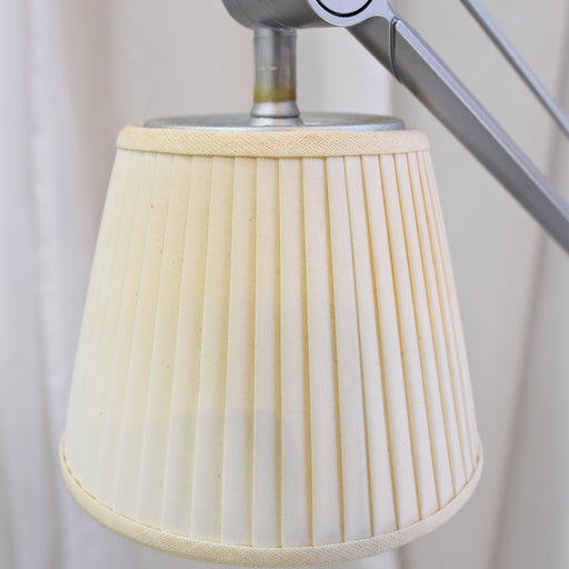 Archimoon Soft Table Lamp