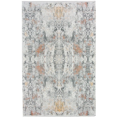 Aspendos- Fine Loomed Area Rug by Cadrys