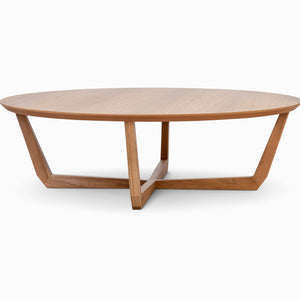Chase Coffee Table by Altone through Fanuli