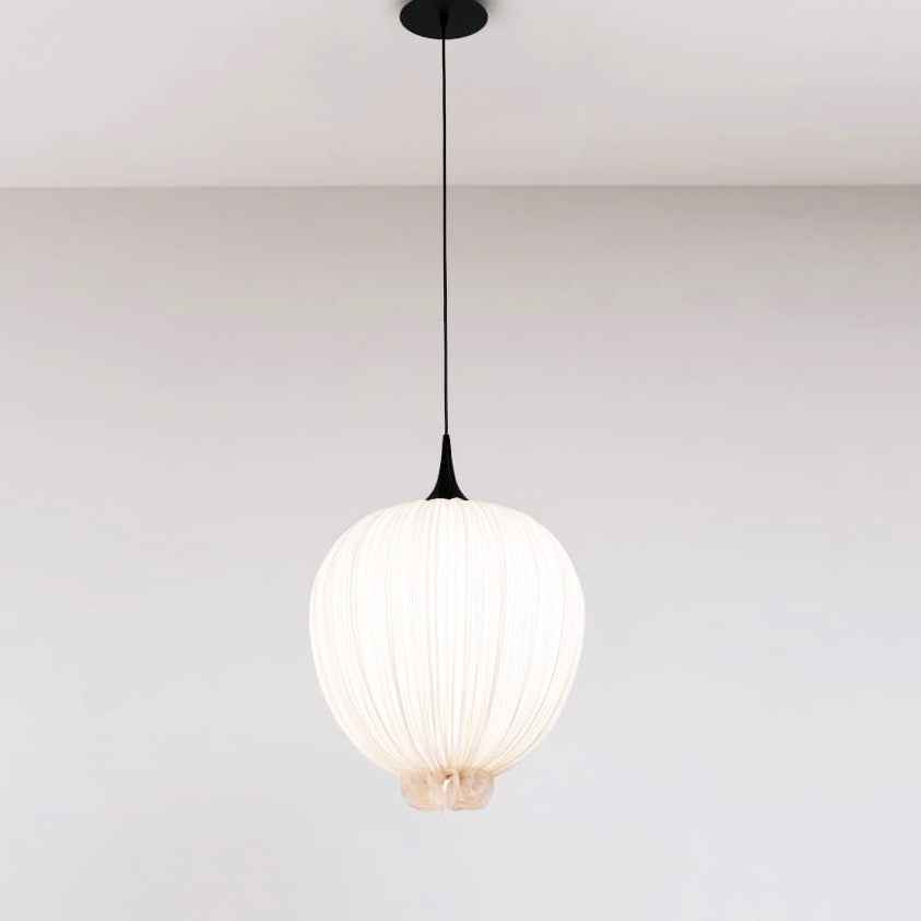 Dippa Pendant Light  from Aqua Creations (2 available)