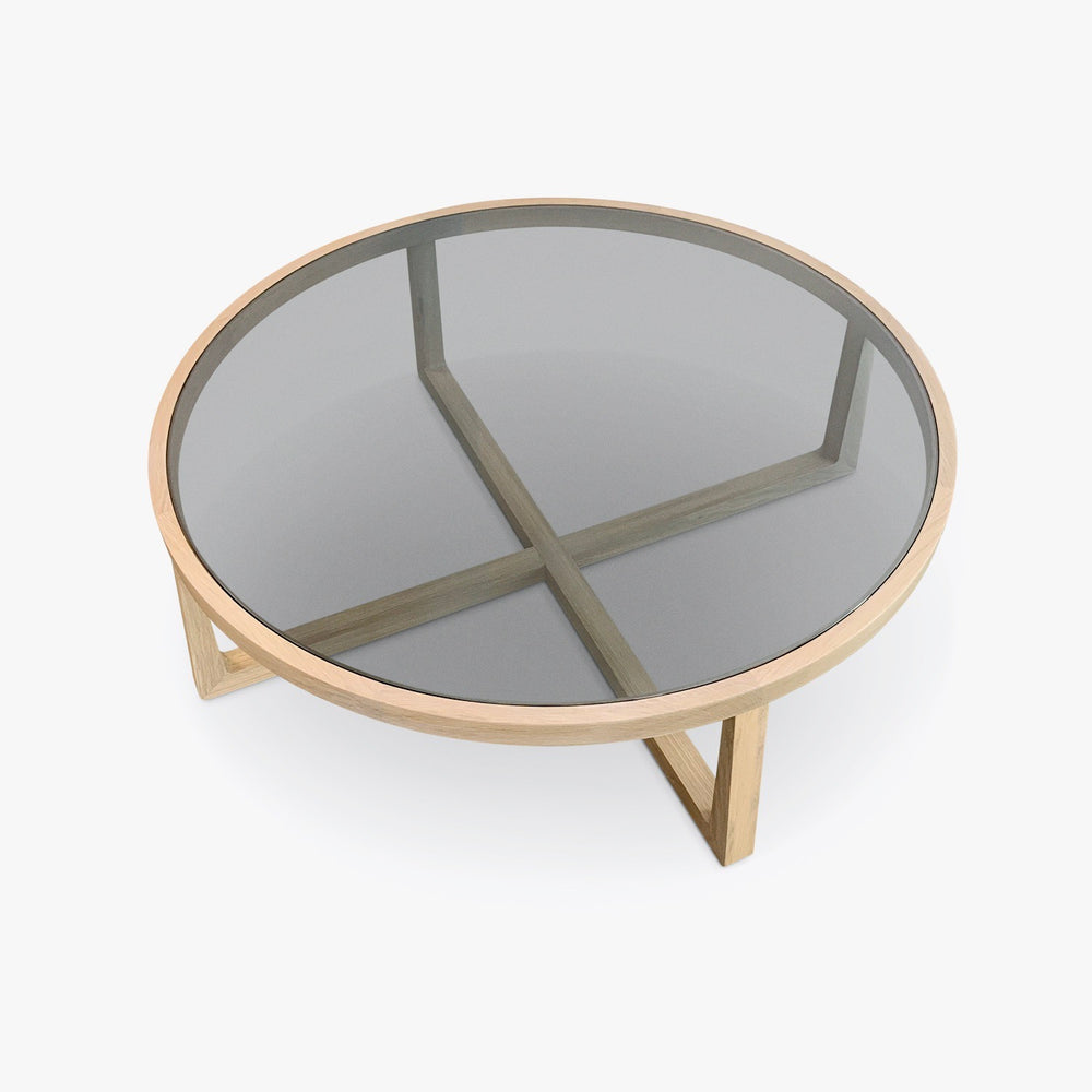 Load image into Gallery viewer, Ashley Coffee Table by Altone Design