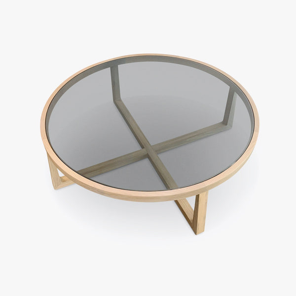 Ashley Coffee Table by Altone Design
