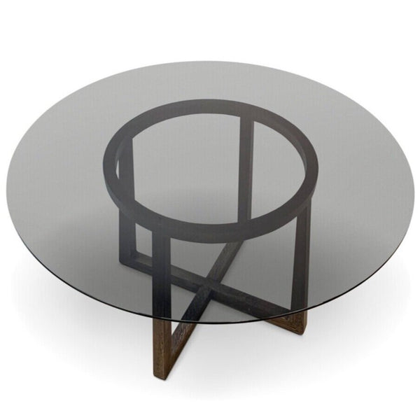 Ashley Dining Table by Altone Design