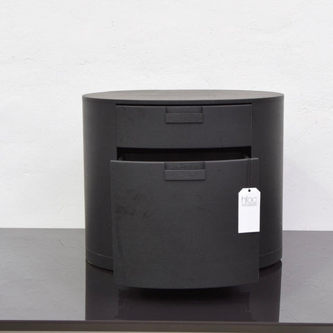 Amphora Side Table by Antonio Citterio for B&B Italia