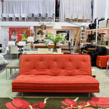 Nomade Sofa / Bed by Didlier for Ligne Roset