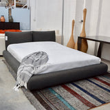Dream Queen Size Bed by Marcel Wanders for Poliform