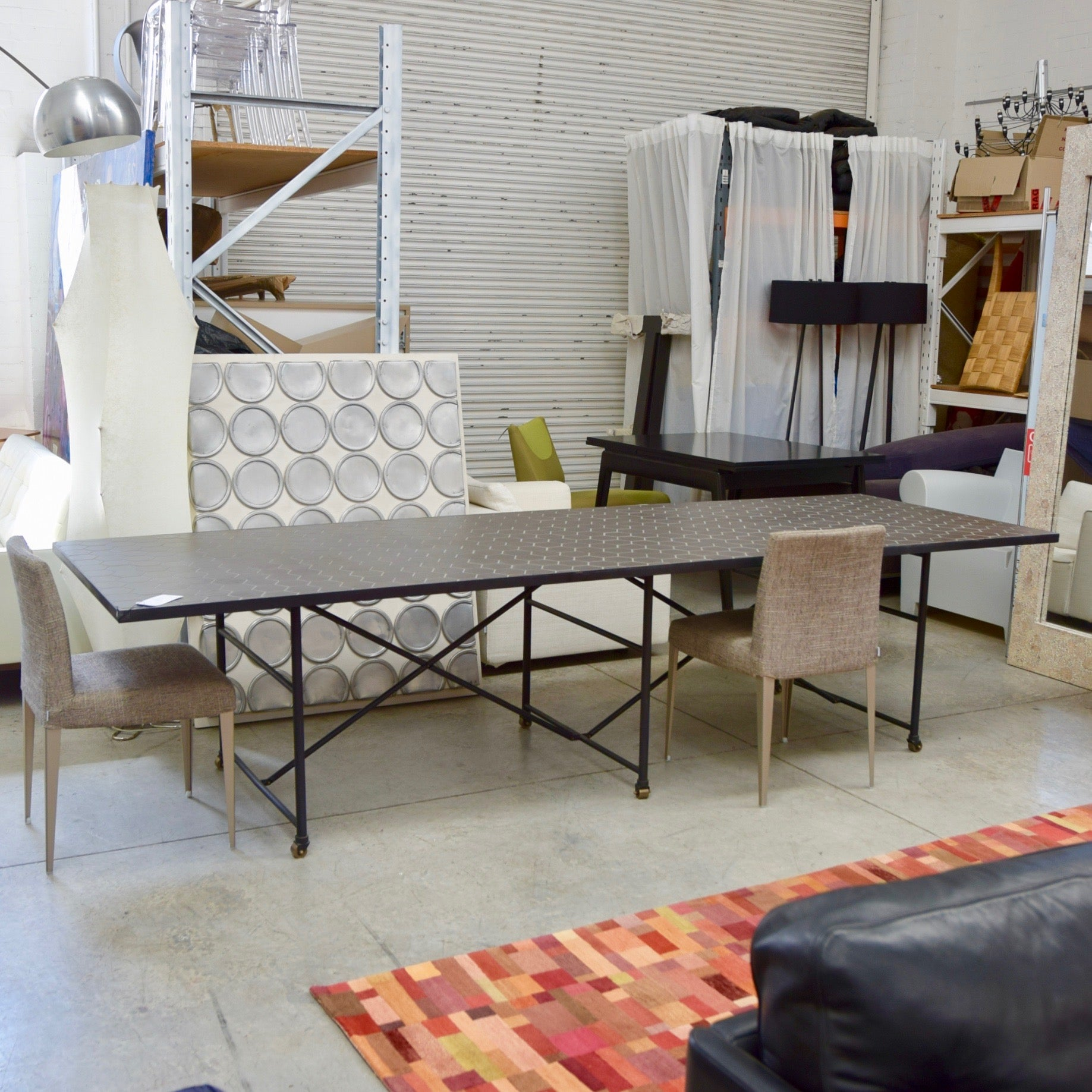100 Furniture Consignment Melbourne Australia Best 25 Consignment Store Displays Ideas On