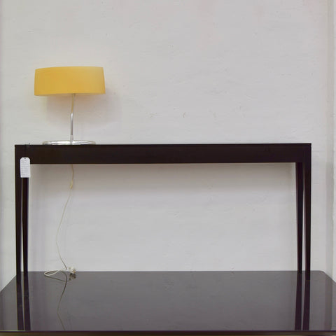 Stiletto Console by James Salmond