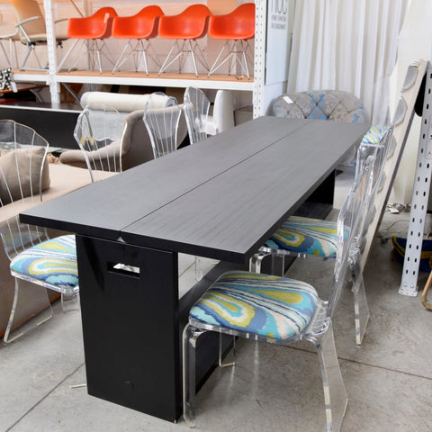 Tables Home Furniture On Consignment