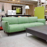 Phantom Sofa by Cameron Foggo through Nonn