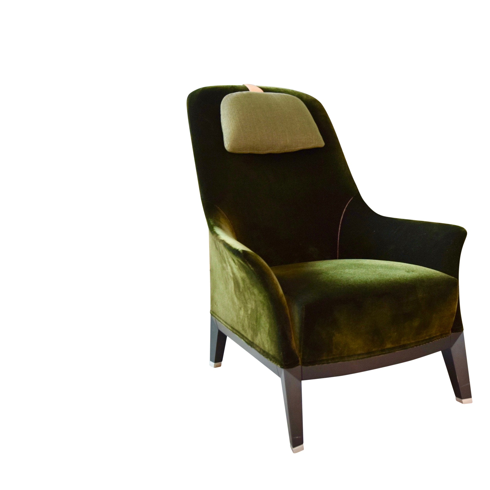 Wing Chairs For Sale Sydney Surprising Winged Armchair