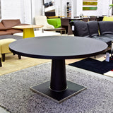 Convivio Dining Table by Antonio Citterio for Maxalto (B&B Italia)