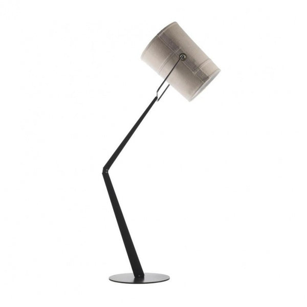 Fork Floor Lamp by Diesel Creative for Foscarini