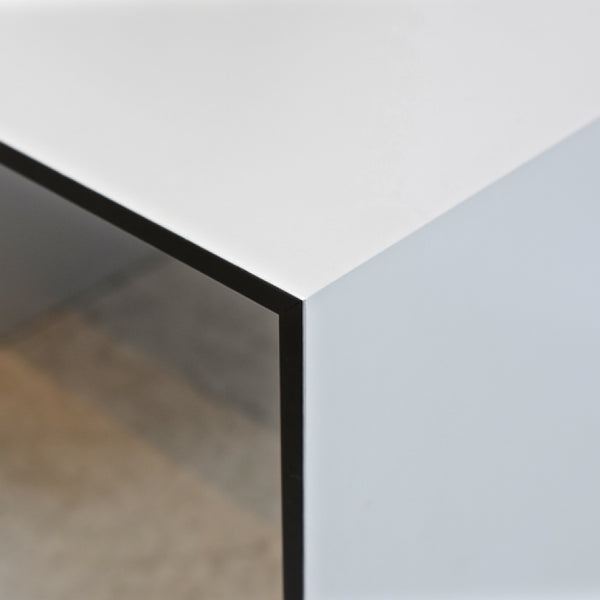 T60 Table by Antonio Citterio for B&B Italia