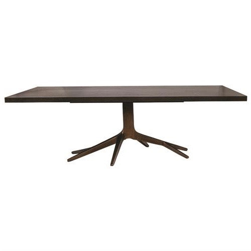 Fifth Avenue Dining Table by Boyd Blue