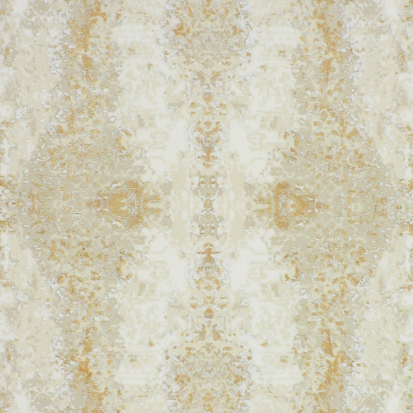 Hadrian- Fine Loomed Area Rug by Cadrys