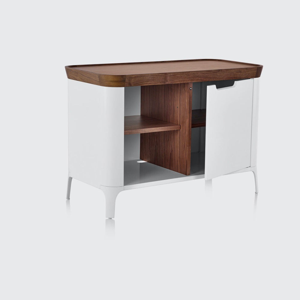 Airia Cabinet by Herman Miller
