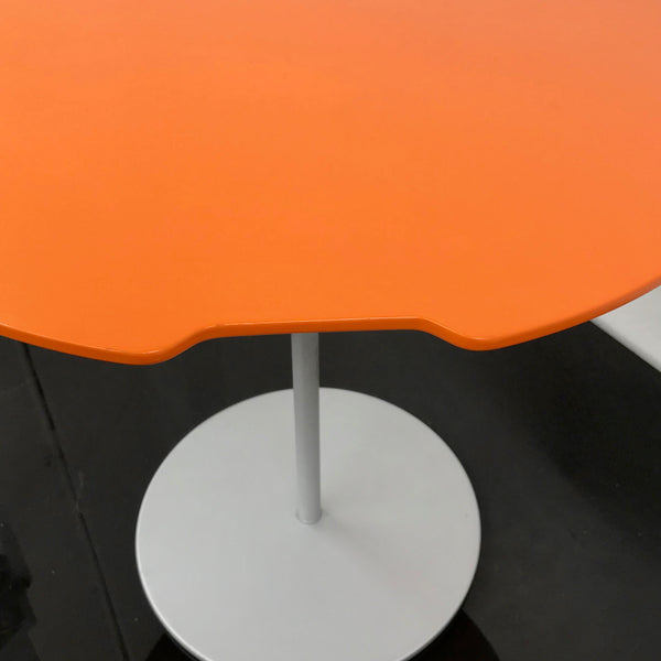 On / Off SideTable by Piero Lissoni for Cassina
