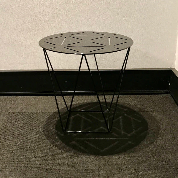 Joco Side Table by EOOS for Walter Knoll