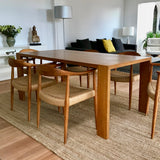 Eaton Dining Table by Ligne Roset