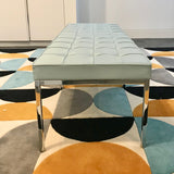 Florence Knoll Bench by Florence Knoll for Knoll Studio