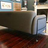 Mega Sofa by Chris Martin for Massproductions