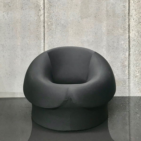 UP3 Chair by Gaetano Pesce for B&B Italia (2 available)