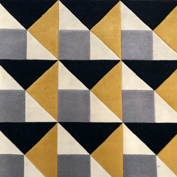 Milano Area Rug by Greg Natale for Designer Rugs