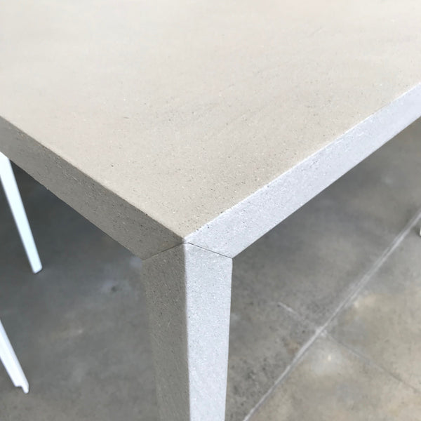 Tense Table by Piergiorgio Cazzaniga, Michele Cazzaniga for MDF Italia through HUB