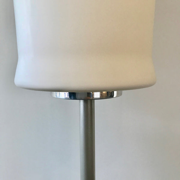 Vetri Murano Floor-lamp by InSide Italy