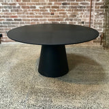 Classique Dining Table by Contents International Design