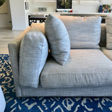 Manhattan Sofa by Fanuli (2 available)