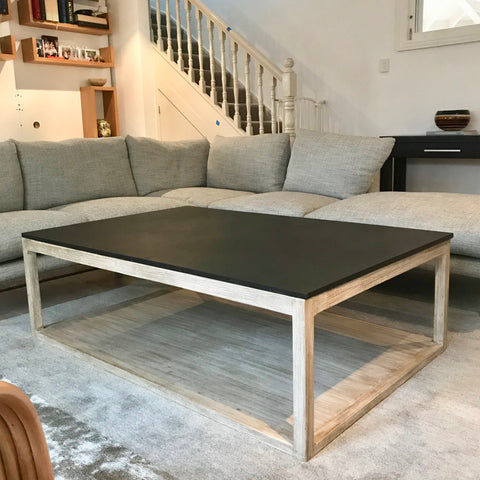 Coffee Table by Coco Republic