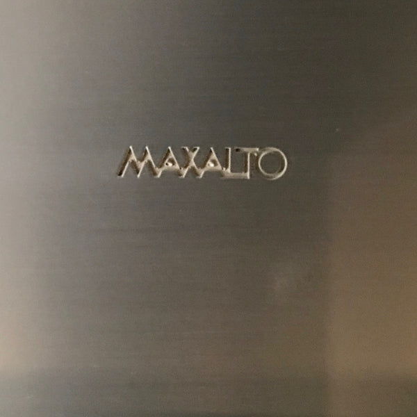 Recipio '14 By Antonio Citterio for Maxalto
