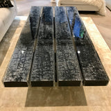 Glacier Coffee Table by Timothy Oulton through Coco Republic