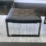 Monge Bench by Minotti (2 available)