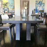 Dumbo Dining Table by Promeoria Italy