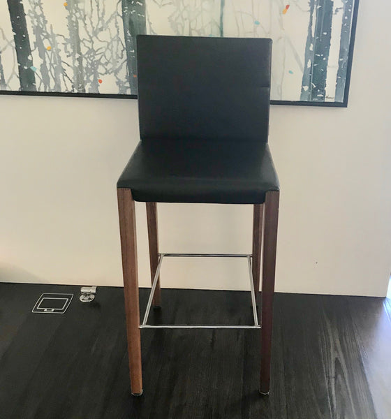 Andoo Barstool by Walter Knoll (6 available)